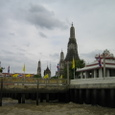 Bangkok0701_034