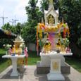 Bangkok1105_025