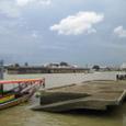 Bangkok1405_055